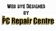 PC Repair Centre